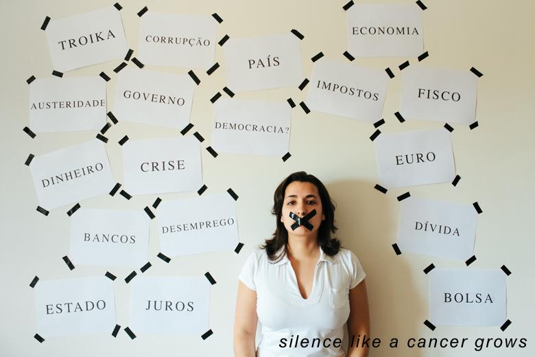 TWIV-Silence-1