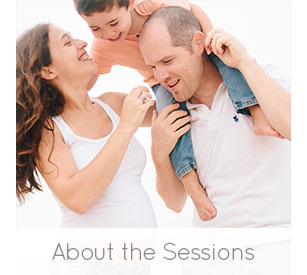 about-sessions