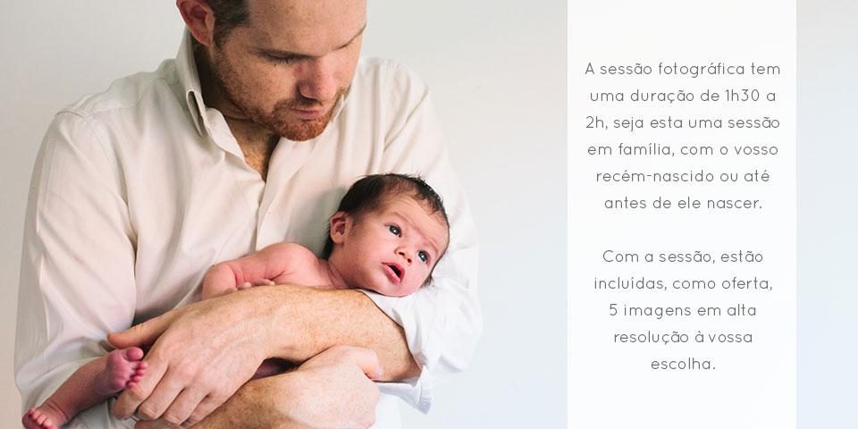 sobre-a-sessao-fotografica-01