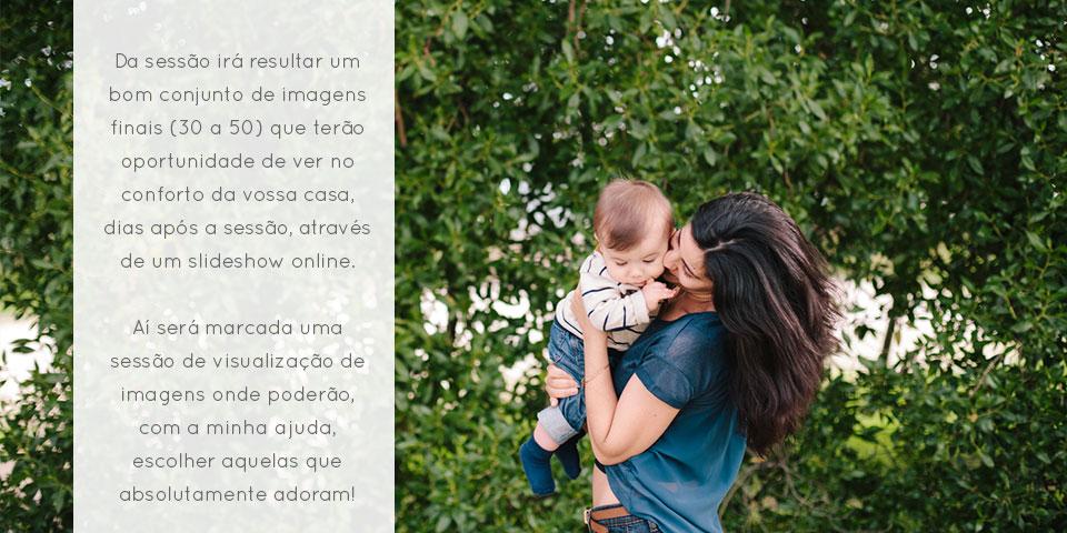 sobre-a-sessao-fotografica-04