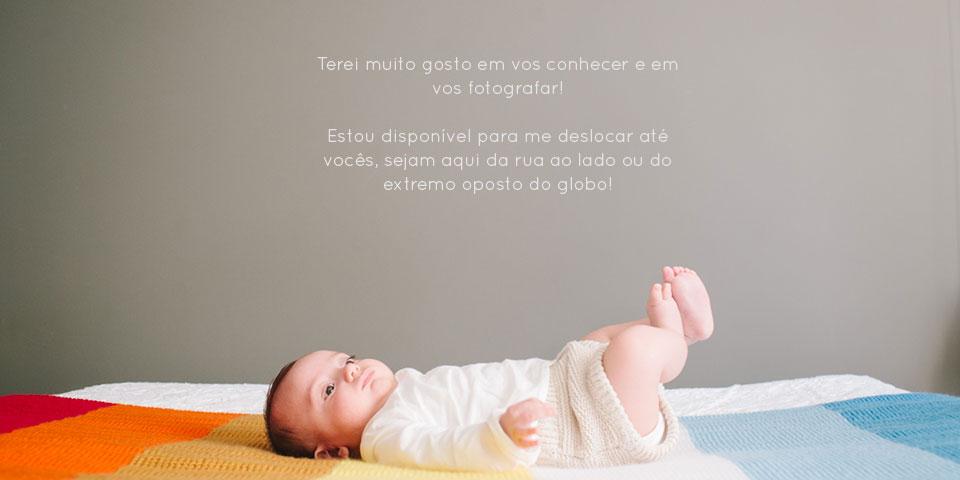 sobre-a-sessao-fotografica-06