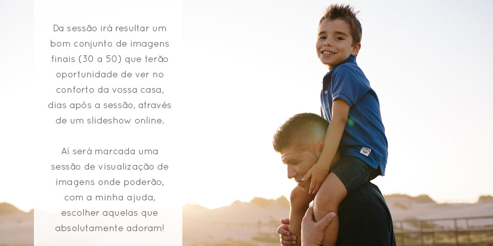sobre-as-sessoes-04