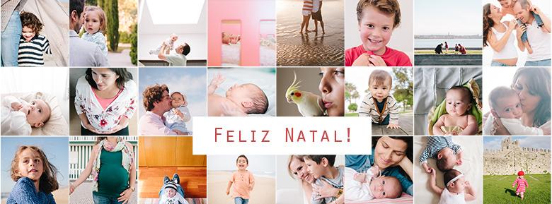blog feliz natal 2014