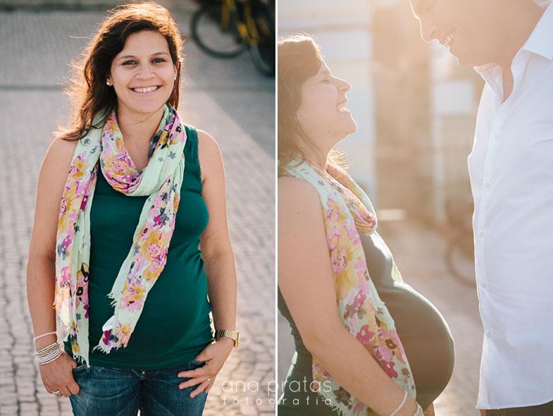sessao gravidez