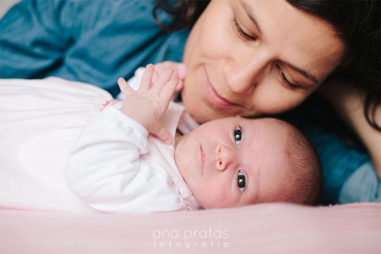 03 sessão fotografica recem-nascido