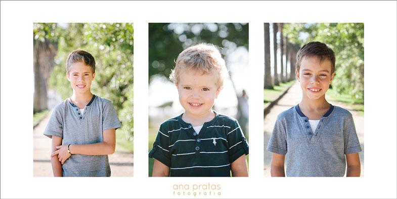fotografia criancas
