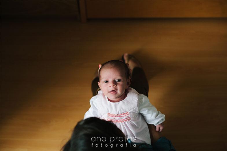 05 fotografia de recem nascido