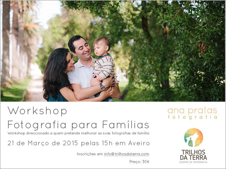 workshop-fotografia-aveiro