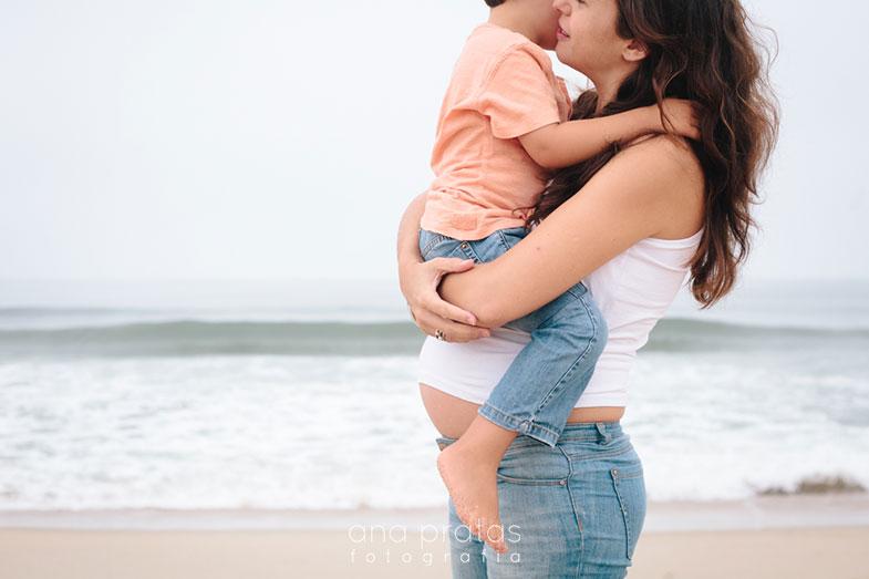 sessao-fotografica-maternidade