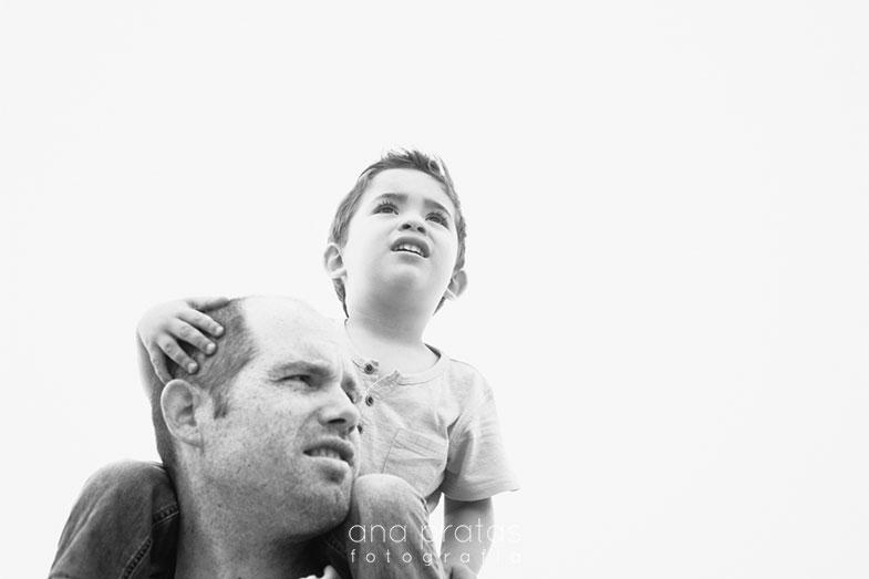 fotografia-pai-filho