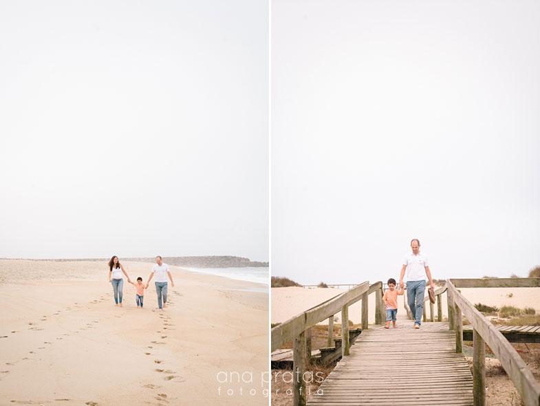 sessão-fotografica-familia-na-praia