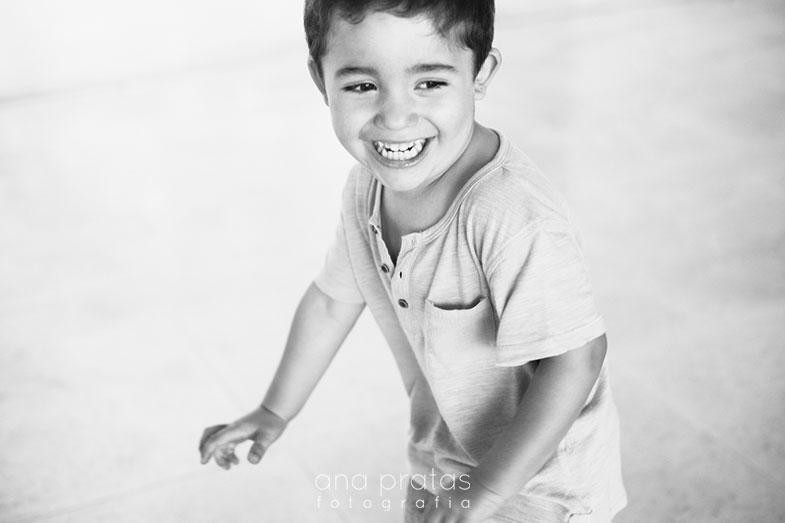 sessao-fotografica-criancas