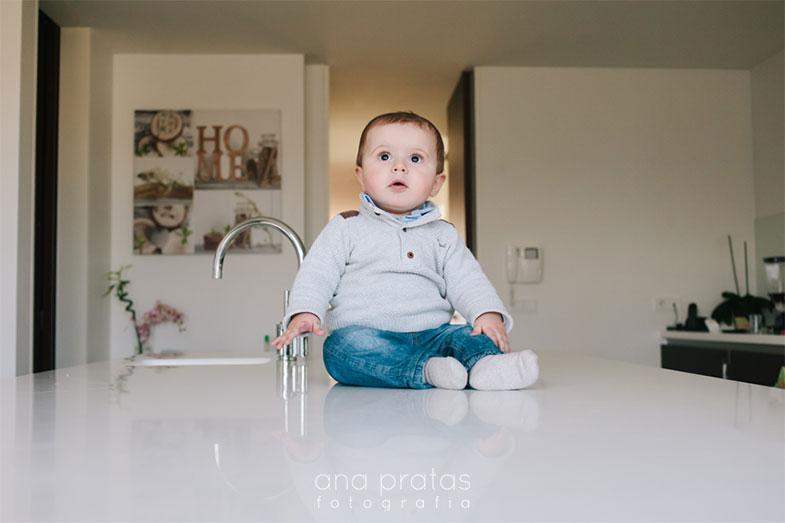 11-sessão-fotografica-bebe-casa