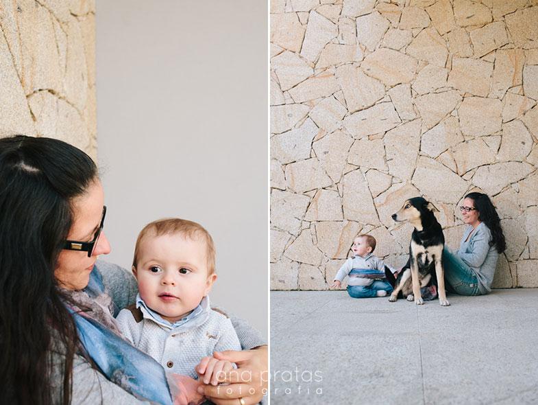 12-fotografia-familia-cao