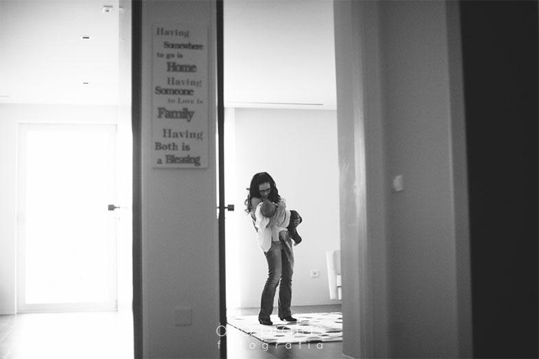 18-sessao-fotografica-em-casa