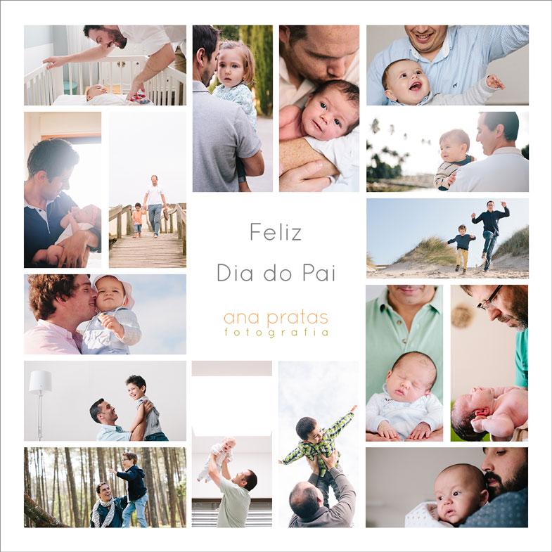 dia-do-pai-2015-blog