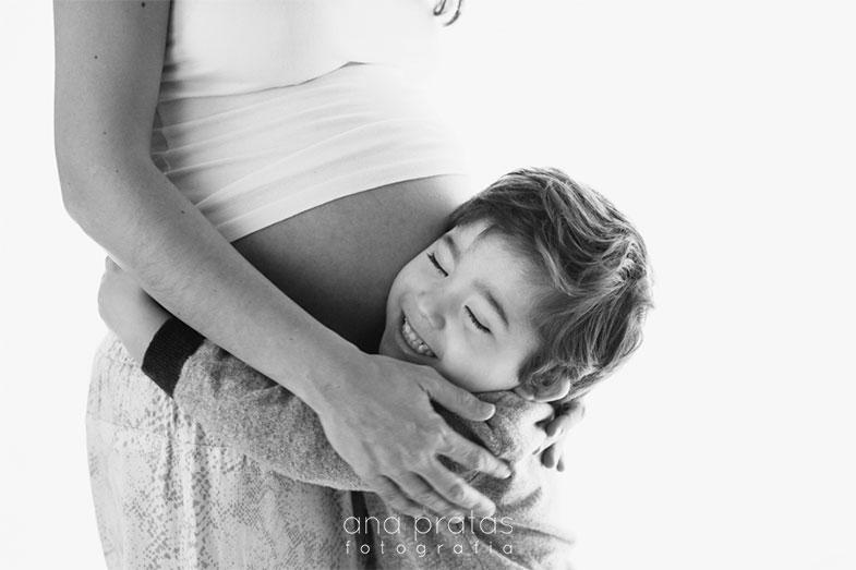 02-sessão-fotografica-maternidade