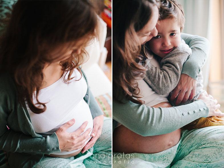 03-sessão-fotografica-maternidade