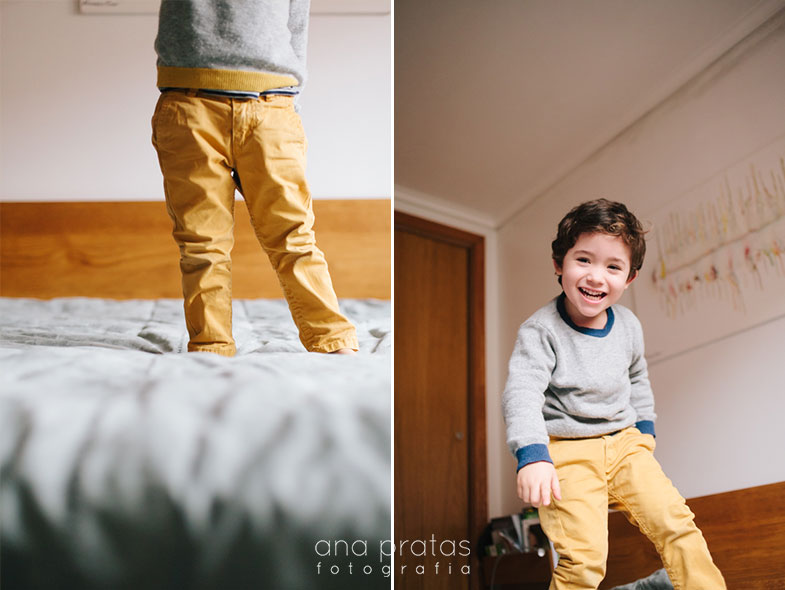 05-fotografia-crianças