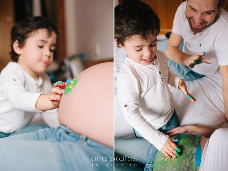 10-pinturas-barriga-gravidez