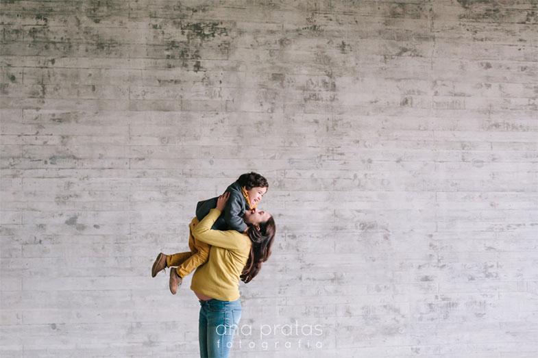 13-sessão-gravidez-exterior