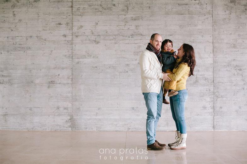 16-familia-gravidez