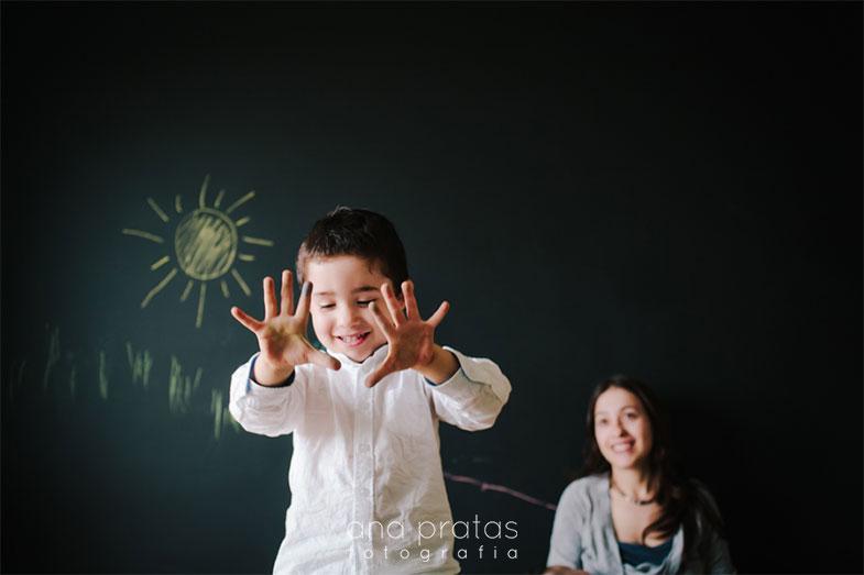 sessao fotografica familia