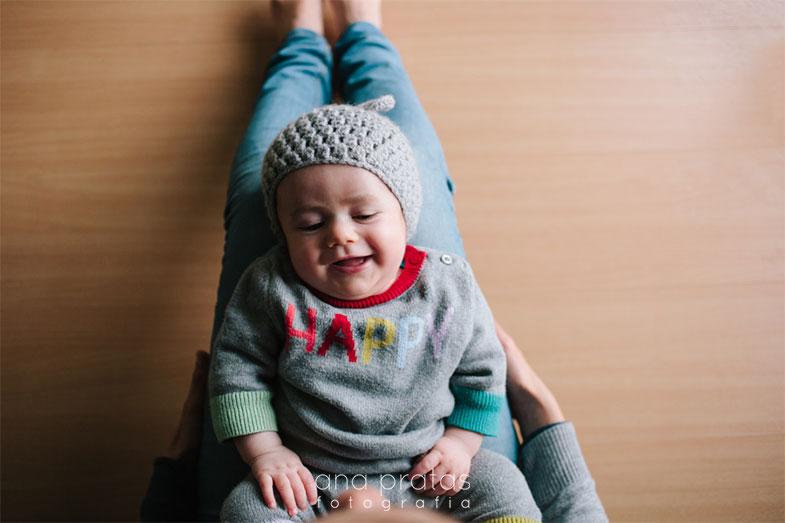 sessão-fotografica-bebé-casa-12