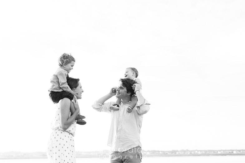 Sessão-familia-praia-04