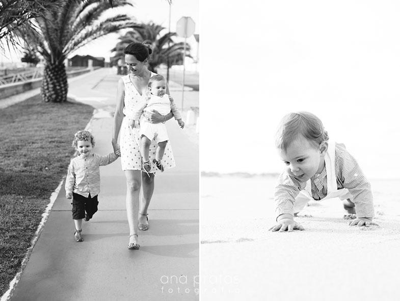 Sessão-familia-praia-05