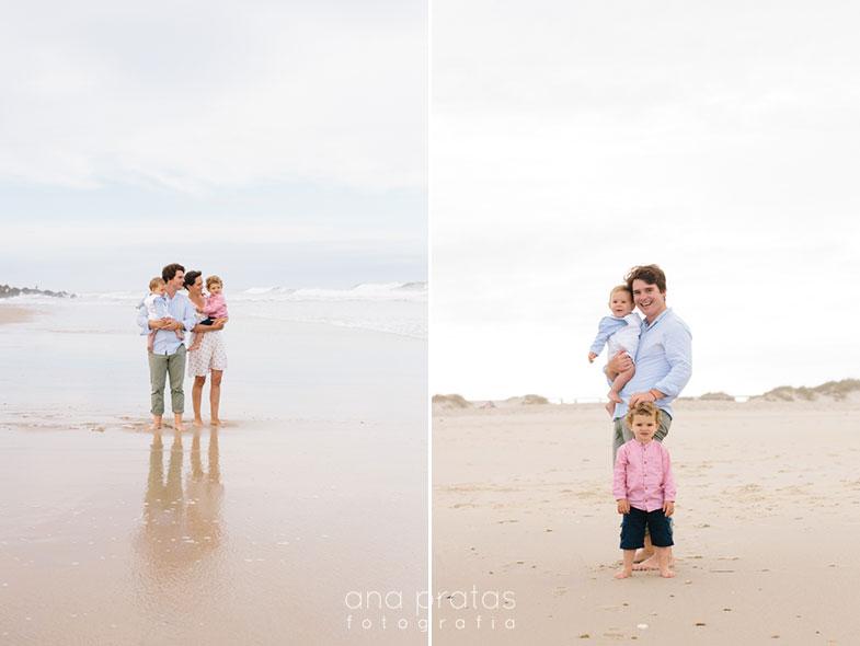 Sessão-familia-praia-11
