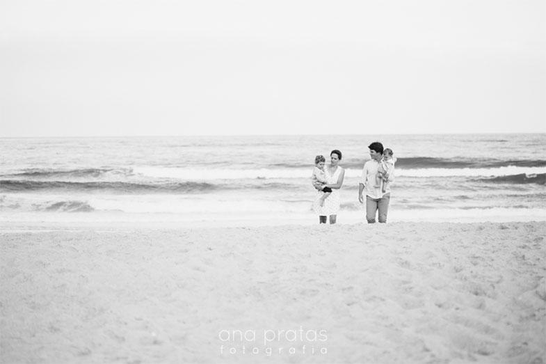 Sessão-familia-praia-14