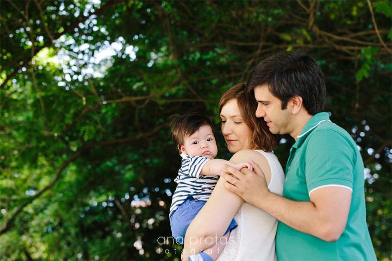 sessao-fotografica-familia-01