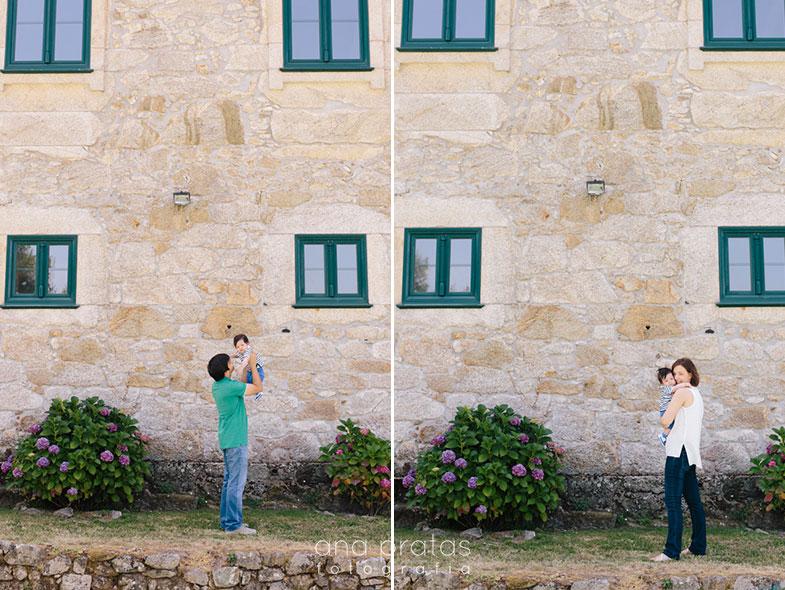 sessao-fotografica-familia-09