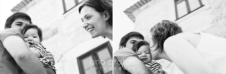 sessao-fotografica-familia-10