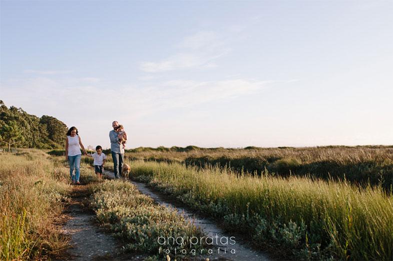fotografa-familias-portugal-01