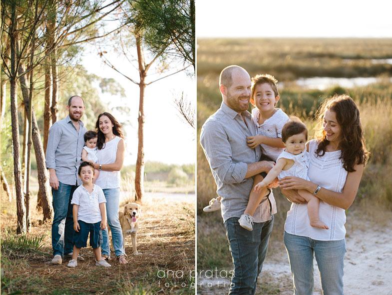 fotografa-familias-portugal-02