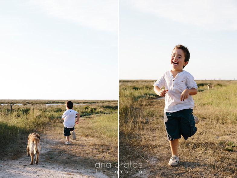 fotografa-familias-portugal-03