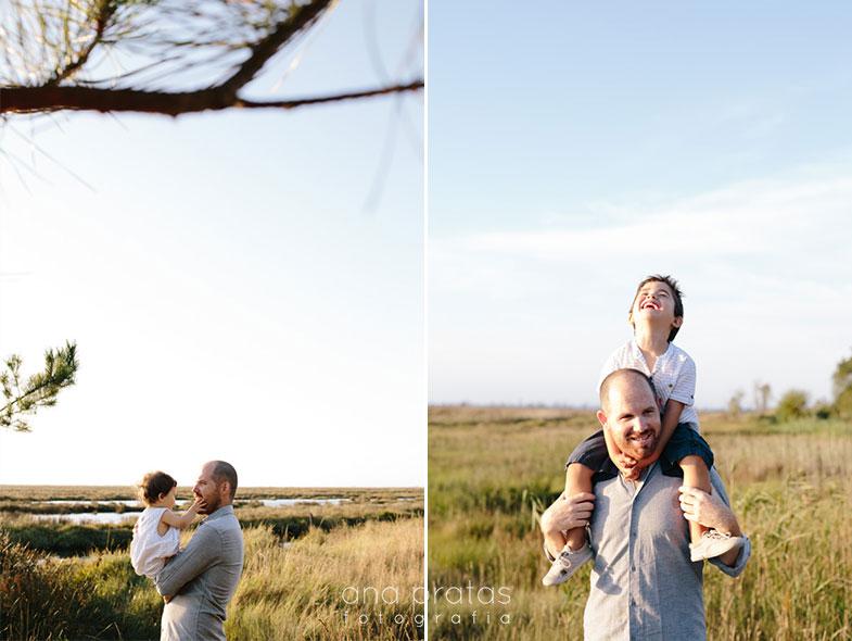 fotografa-familias-portugal-06