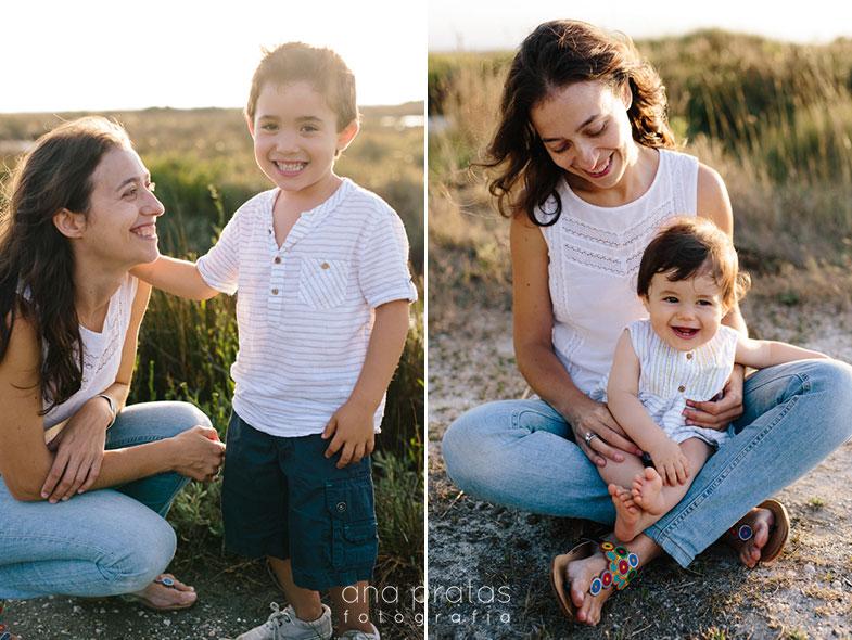 fotografa-familias-portugal-07