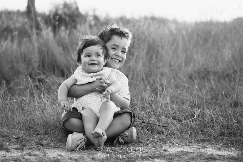 fotografa-familias-portugal-08