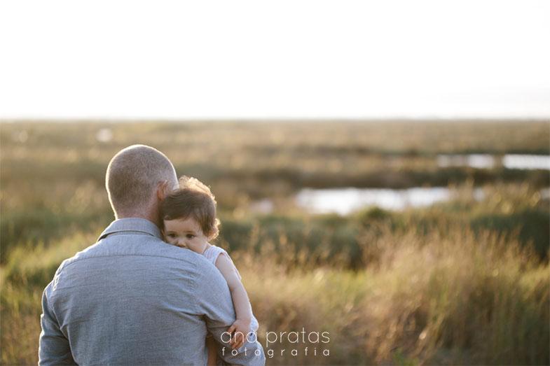 fotografa-familias-portugal-11