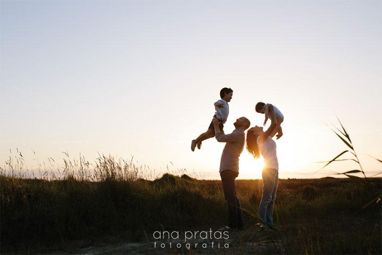 fotografa-familias-portugal-13