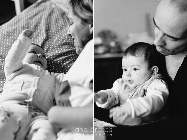 sessao-fotografica-bebe-08