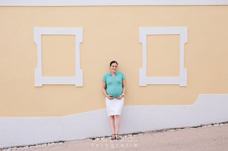 Sessao-fotografica-gravida-03