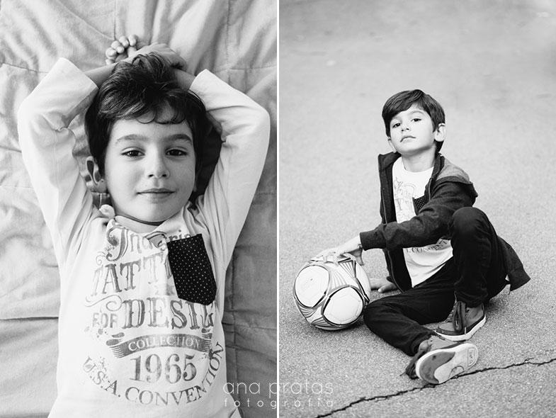 sessao-fotografica-familia-gaia-11
