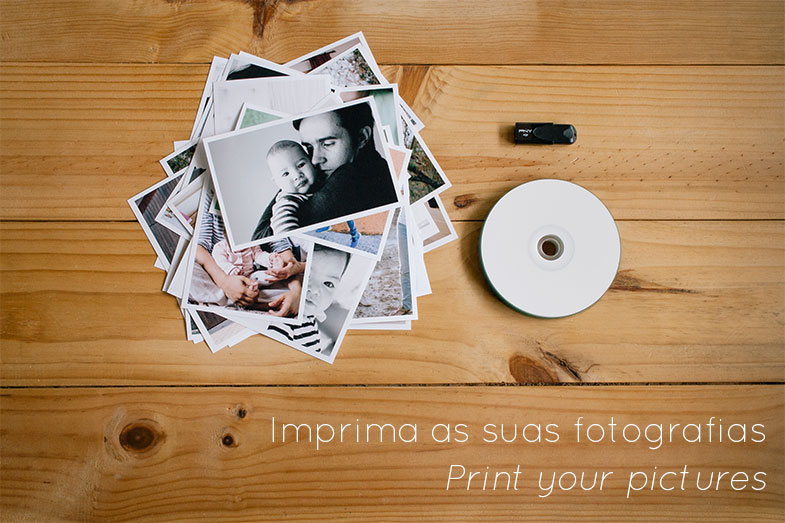print-your-images-02