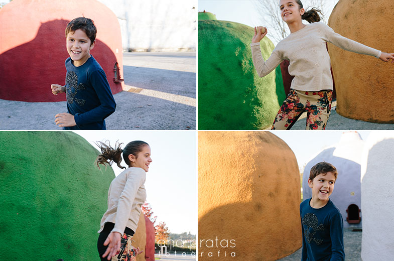 sessao-fotografica-familia-06