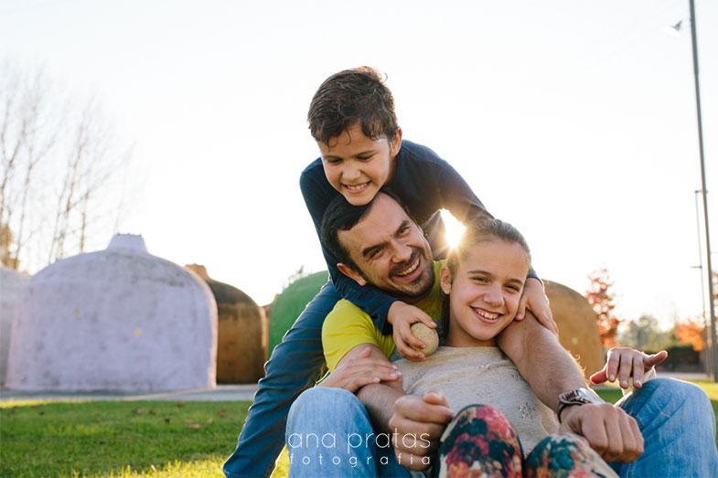sessao-fotografica-familia-13
