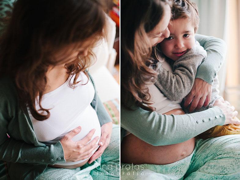 o-que-vestir-sessao-gravida-07